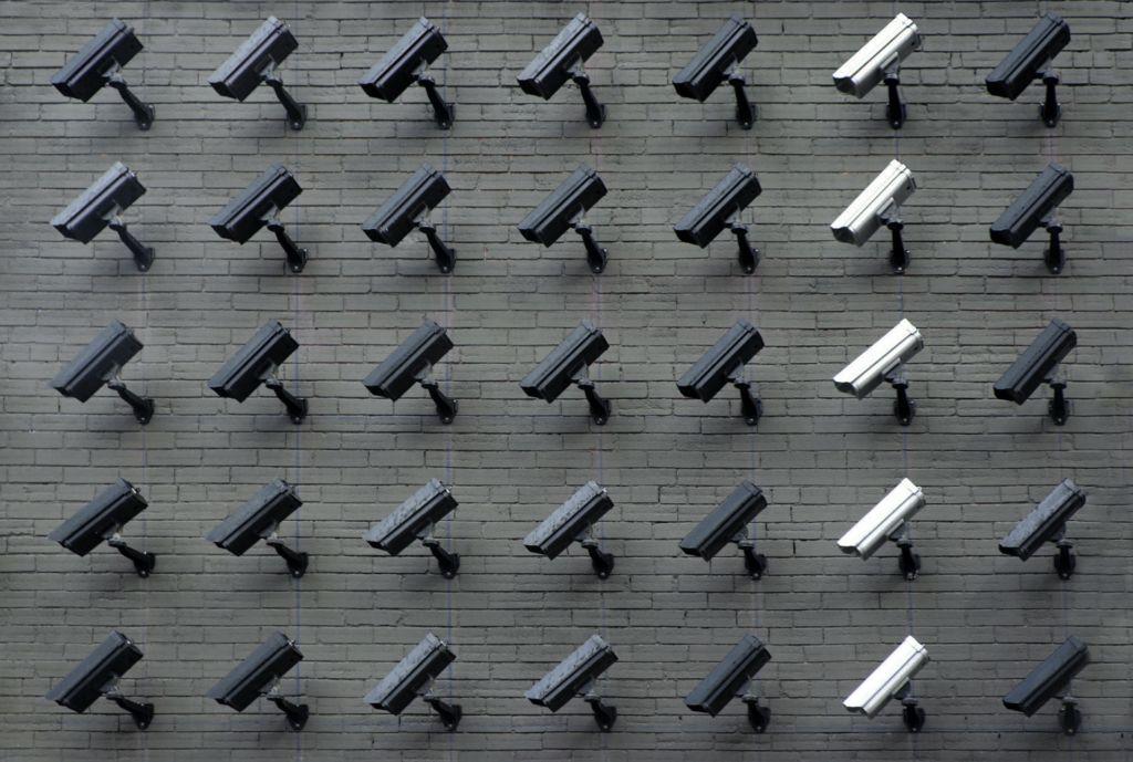 La privacy non esiste
