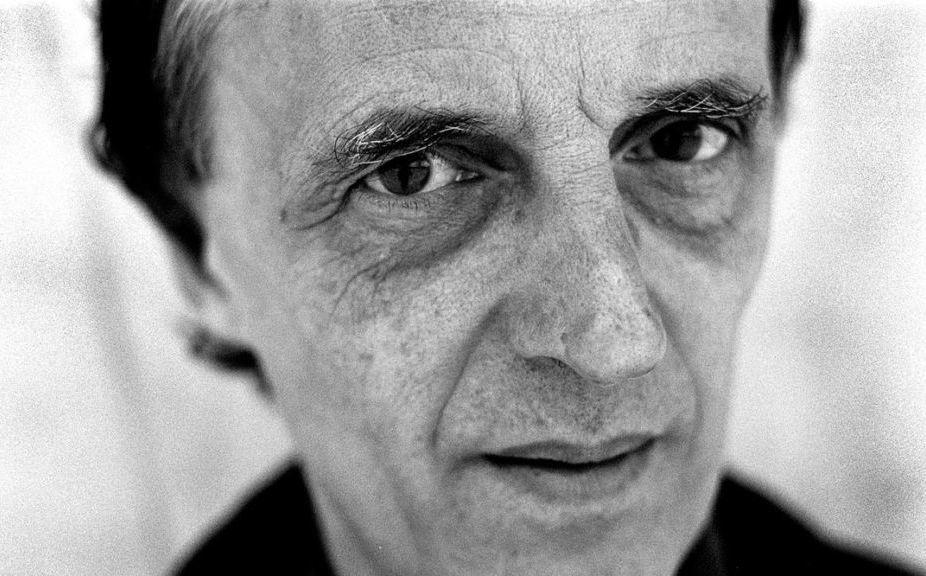 Gli 80 anni di Dario Argento, l'Hitchcock italiano