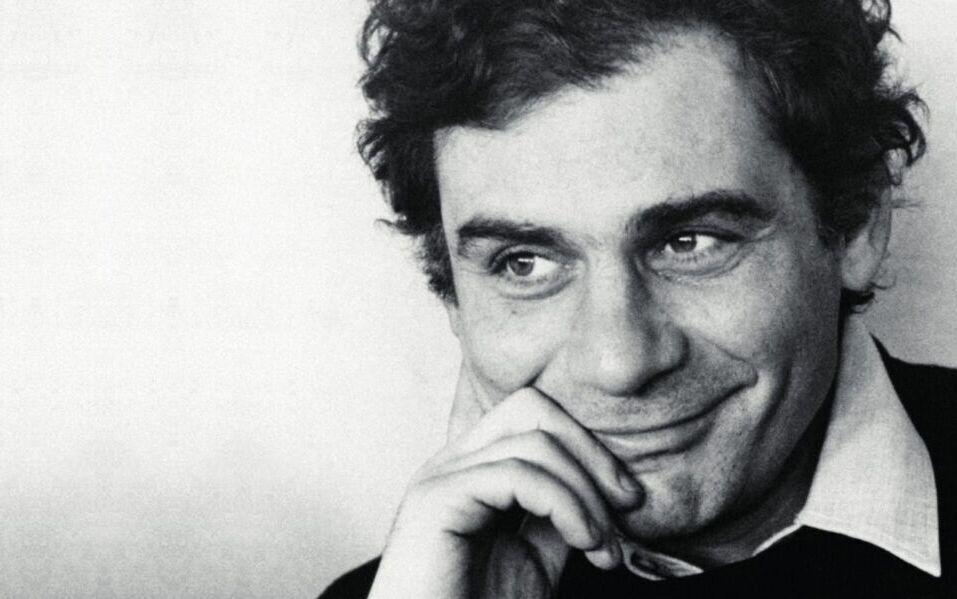 Gian Maria Volonté, l'attore ribelle