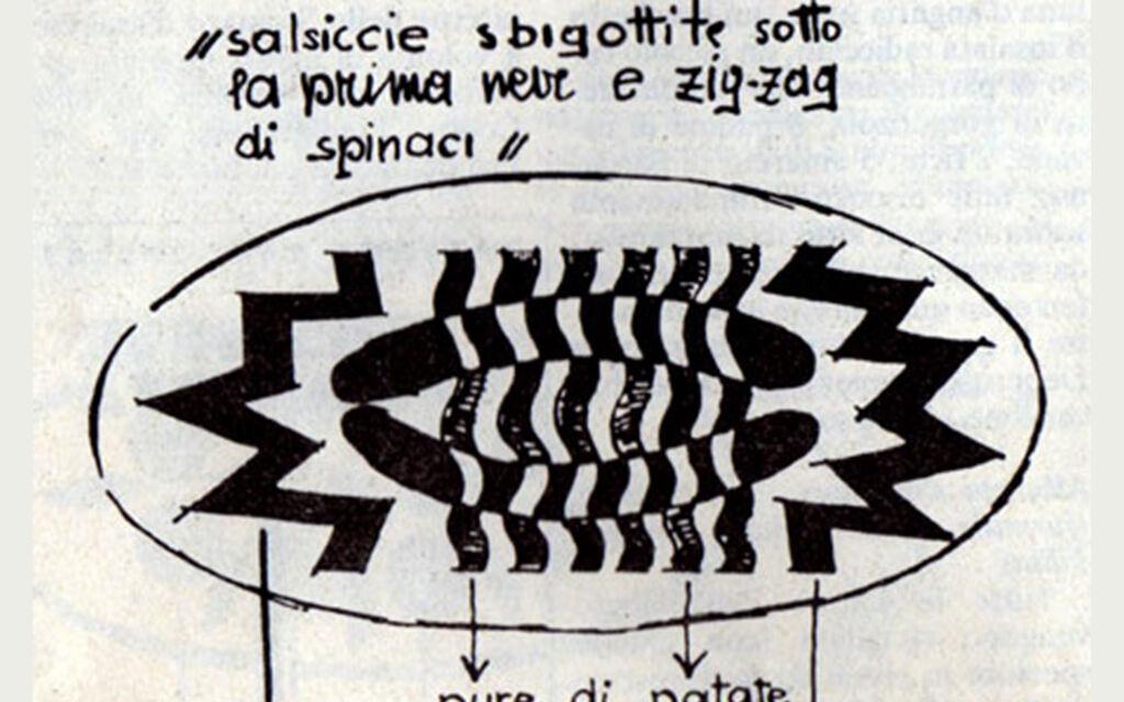L'anno nero della Molisana, una fuffa gigantesca