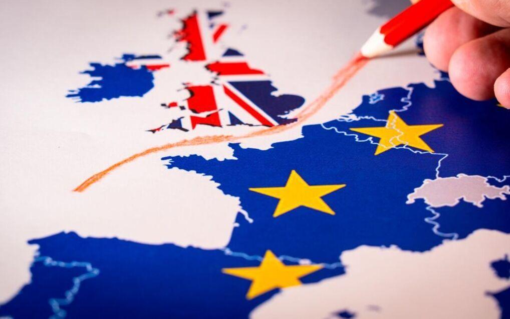 Brexit, una falsa partenza