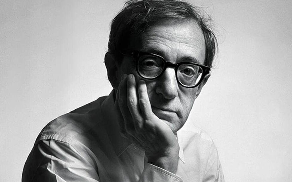 Woody Allen: la sua versione dei fatti nella discussa autobiografia